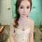 bride---_39105186710_o