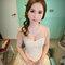 bride---_39105186780_o
