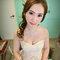 bride---_39105187060_o