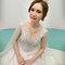 bride---_39105187190_o