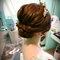 bride---_39105187380_o