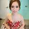 bride---_39105187990_o
