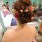 bride---_39105188100_o