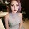 bride---_25927361437_o