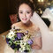 bride---_25927364937_o