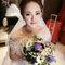 bride---_25927365097_o