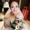 bride---_25927365297_o