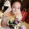 bride---_25927365467_o