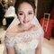 bride---_25927365707_o