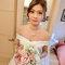 bride---_25144135037_o