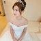 bride---_25144135417_o