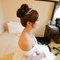 bride---_25144135617_o