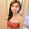 bride---_26142047258_o
