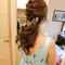 bride---_26142047758_o