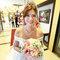 bride---_26142048088_o