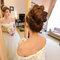 bride---_26142049388_o