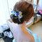bride---_26142052478_o