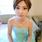 bride---_26142053378_o