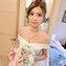 bride---_28236001819_o