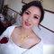 richebride---_28219181809_o