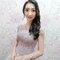 bride---_25115364237_o