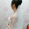 bride---_25115364667_o