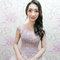 bride---_39985681301_o