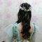 bride---_39985681691_o
