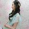 bride---_39985681861_o