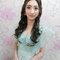 bride---_39985682251_o