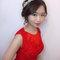 richebride---_39436425362_o