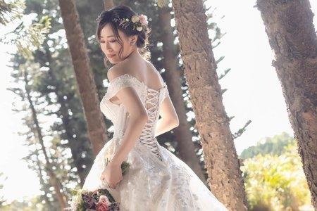 新娘秘書-結婚晚宴/ 團隊老師