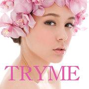 Tryme Image攝影工作室!