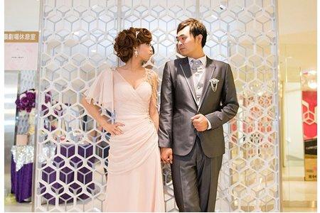 家銘&盈美 婚禮紀錄 MV