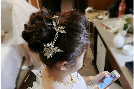 佩樺-結婚喜宴