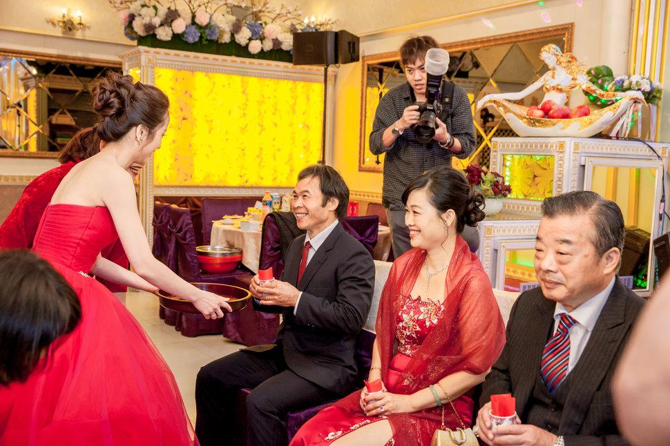 IMG_9883 - 板橋唐朝婚紗 - 結婚吧