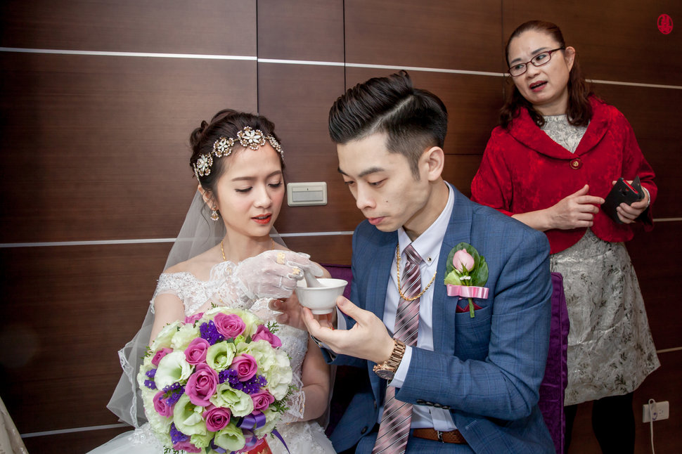 IMG_0064 - 板橋唐朝婚紗 - 結婚吧