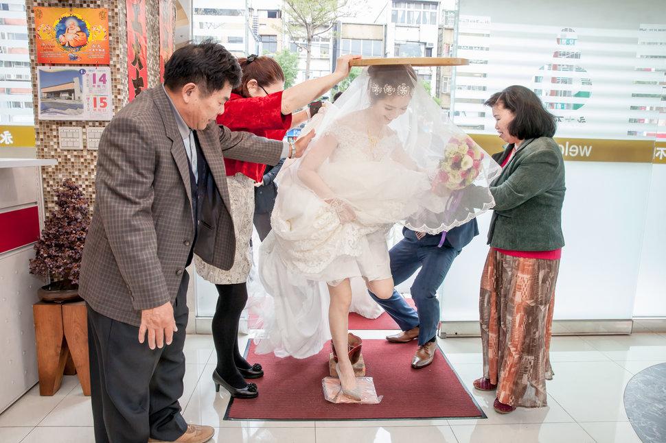 IMG_0045 - 板橋唐朝婚紗 - 結婚吧