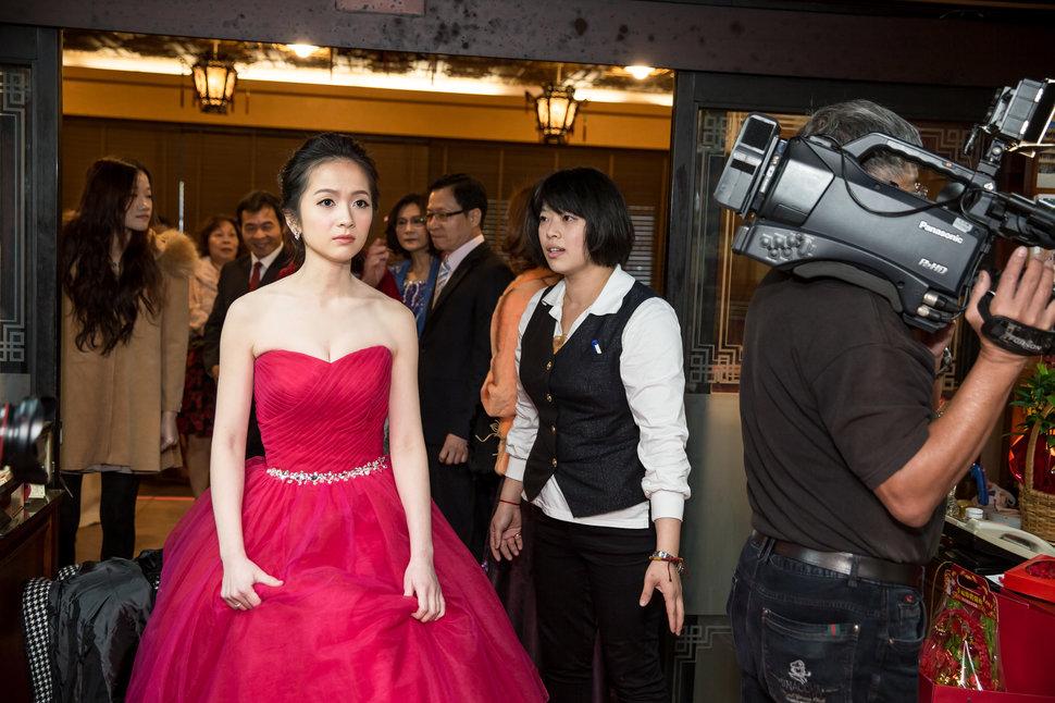 SIN_8120 - 板橋唐朝婚紗 - 結婚吧
