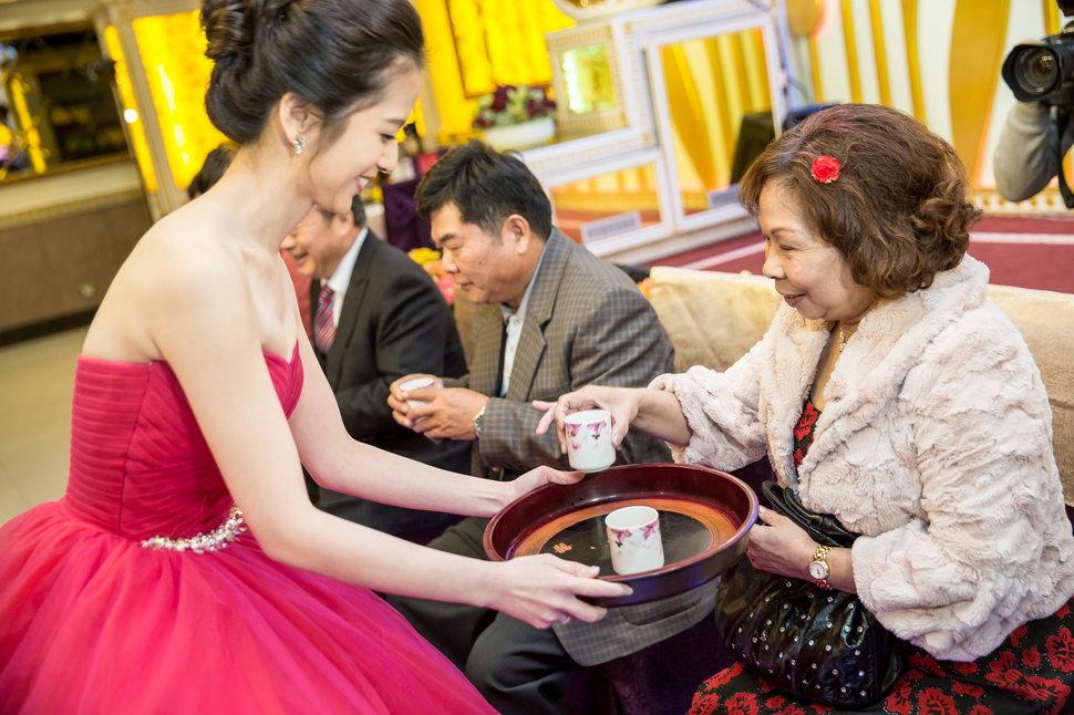 SIN_8100 - 板橋唐朝婚紗 - 結婚吧