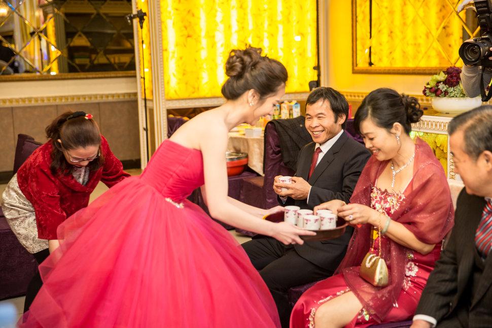 SIN_8098 - 板橋唐朝婚紗 - 結婚吧