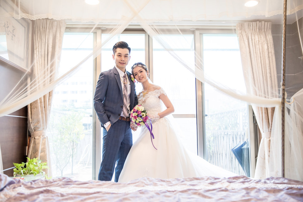 SIN_8292 - 板橋唐朝婚紗 - 結婚吧