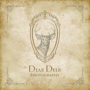 Dear Deer鹿兒攝影|女攝影師蘇蔓!