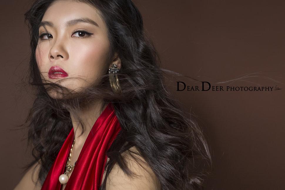 Dear Deer|復古風格(編號:1280299) - Dear Deer鹿兒攝影|女攝影師蘇蔓 - 結婚吧