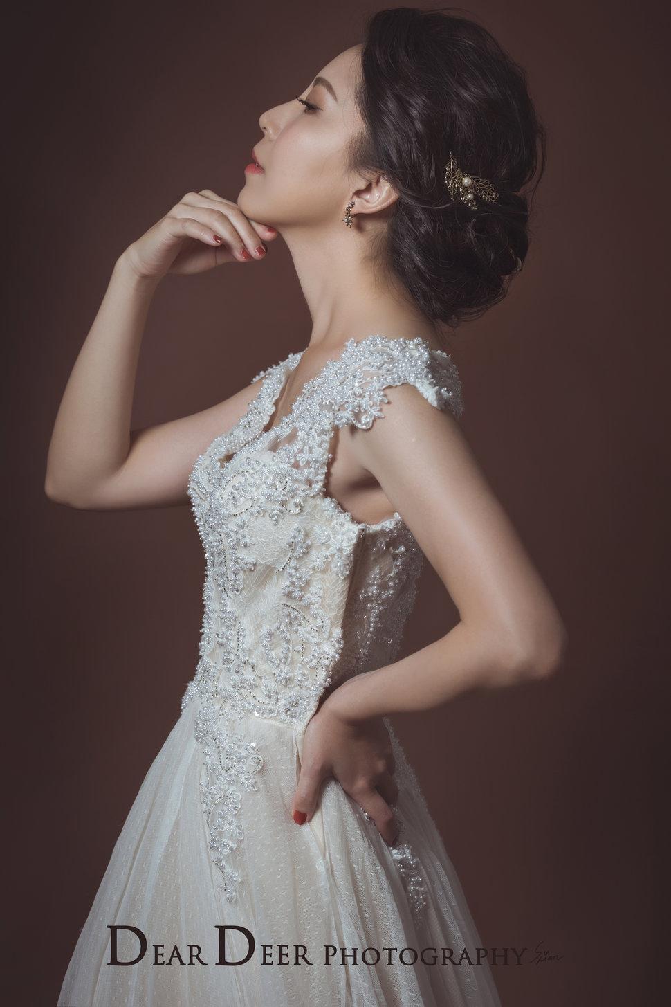 Dear Deer|時尚雜誌風(編號:1280551) - Dear Deer鹿兒攝影|女攝影師蘇蔓 - 結婚吧