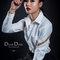 Dear Deer|Vogue時尚雜誌風(編號:1281608)