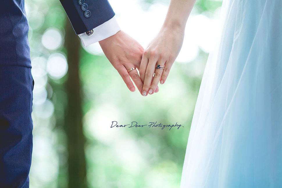 Dear Deer|同志婚紗(編號:4116762) - Dear Deer鹿兒攝影|女攝影師蘇蔓《結婚吧》