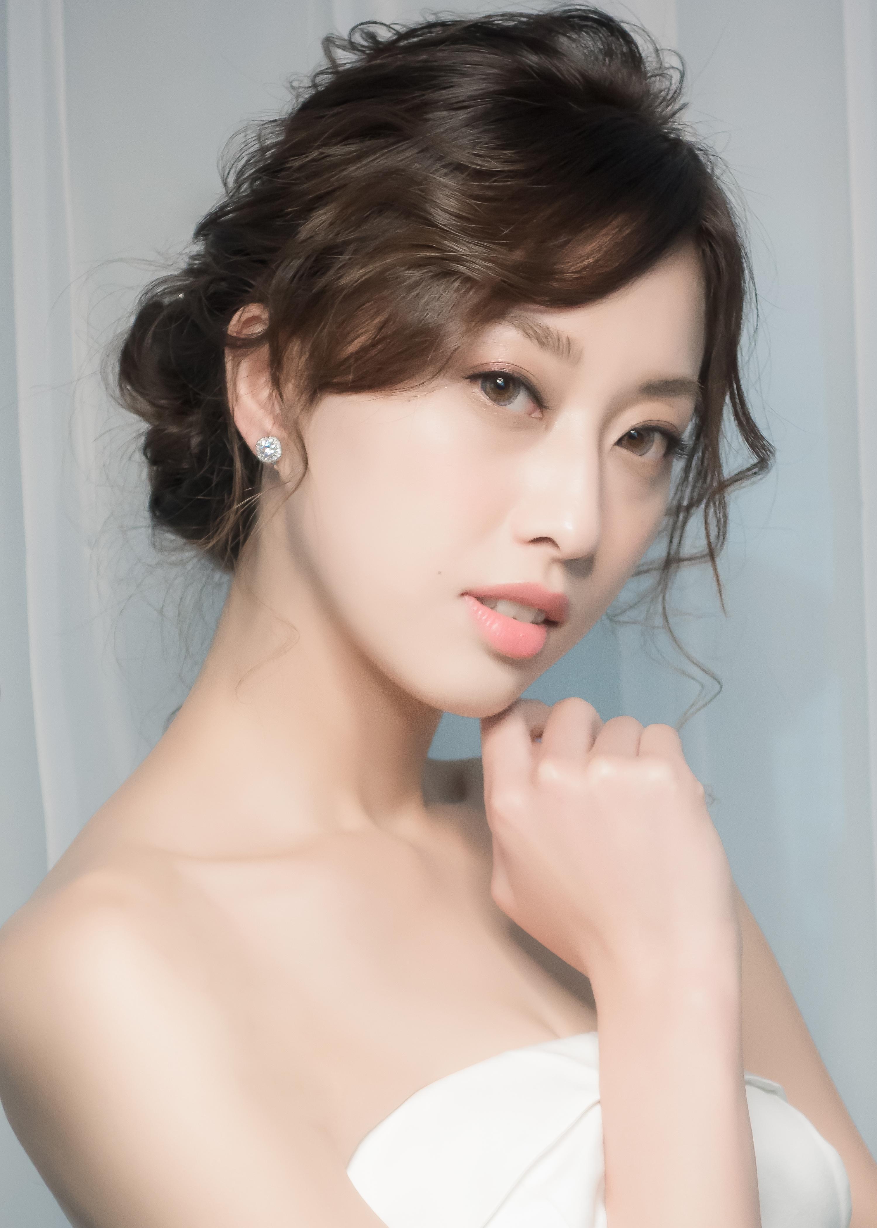 高雄新秘IvyChou
