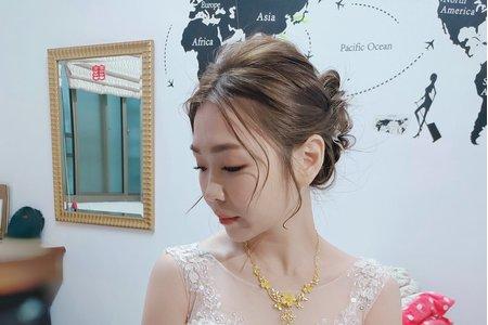 高雄/台南/屏東/嘉義/南部新秘婚宴現場