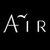 AIR攝影工作室